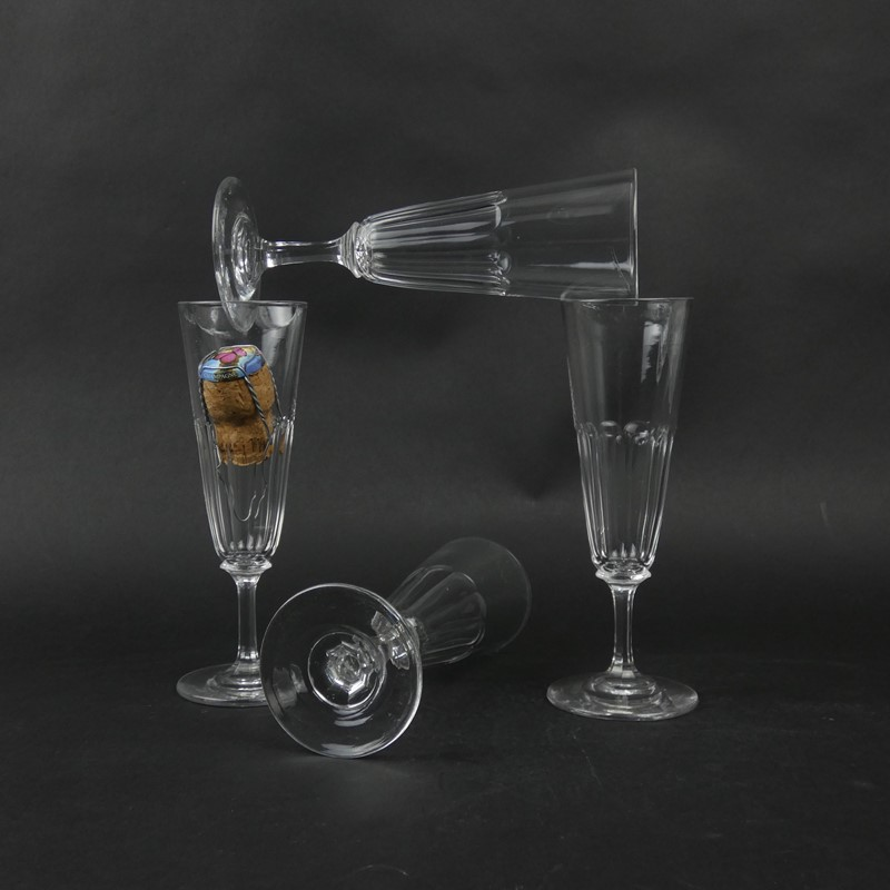6 fine, crystal, champagne flutes-appleby-antiques-f18565c-7-crystal-flutes-main-636804056333611889.jpg