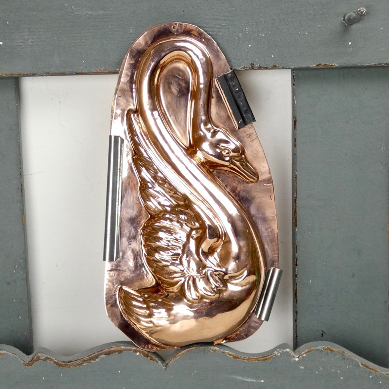 Rare copper swan, nougat mould.-appleby-antiques-f19296b-letang-swan-main-637094332975294806.jpg
