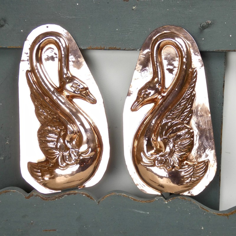 Rare copper swan, nougat mould.-appleby-antiques-f19296d-letang-swan-main-637094333214824788.jpg