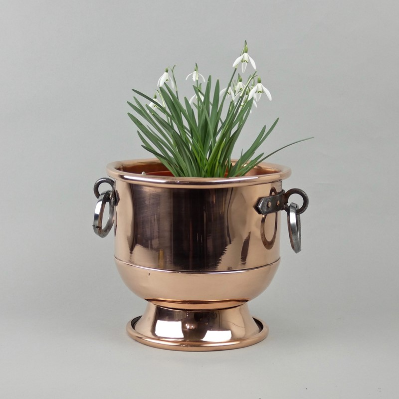 1920's copper ice bucket-appleby-antiques-f19549a-jardiniere-main-637184024160044201.jpg