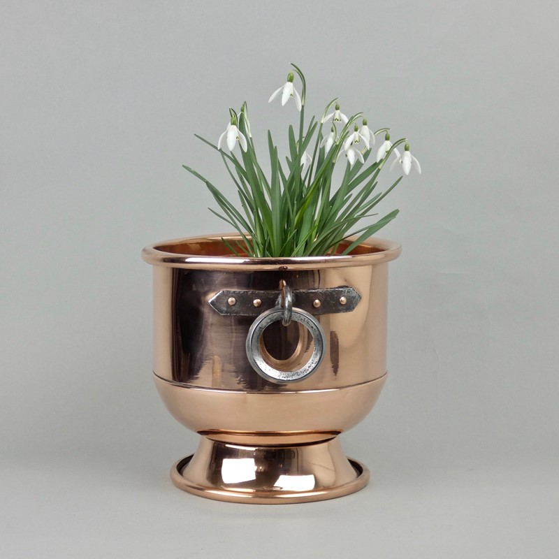 1920's copper ice bucket-appleby-antiques-f19549b-jardiniere-main-637184024375511773.jpg