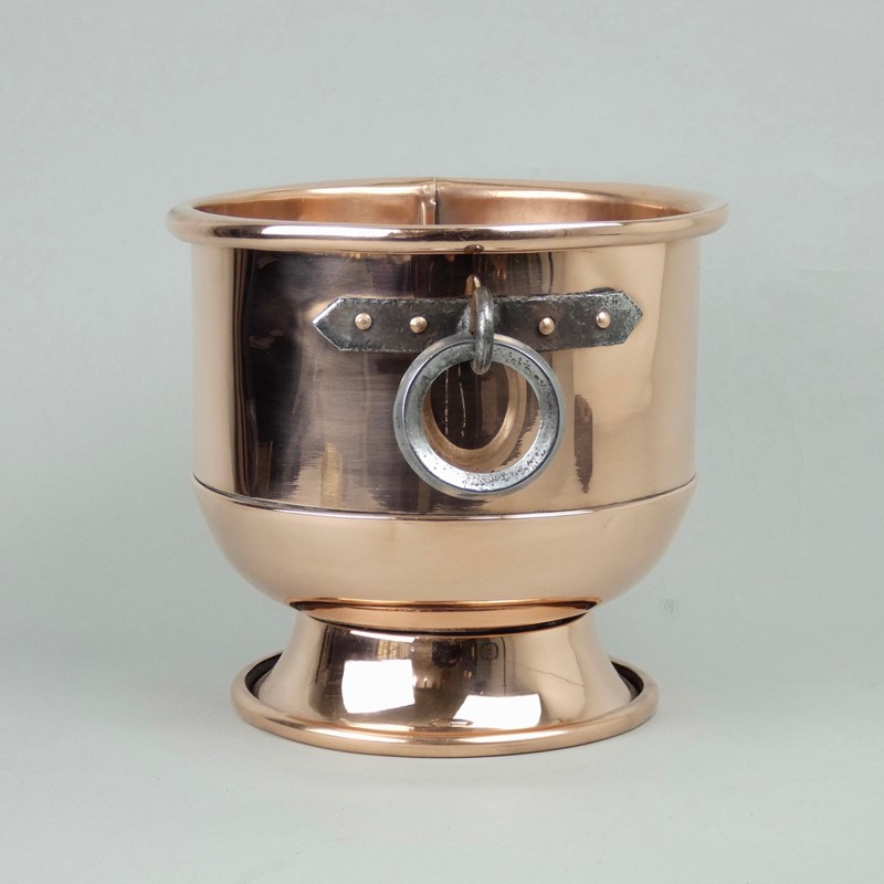 1920's copper ice bucket-appleby-antiques-f19549c-jardiniere-main-637184024387074031.jpg