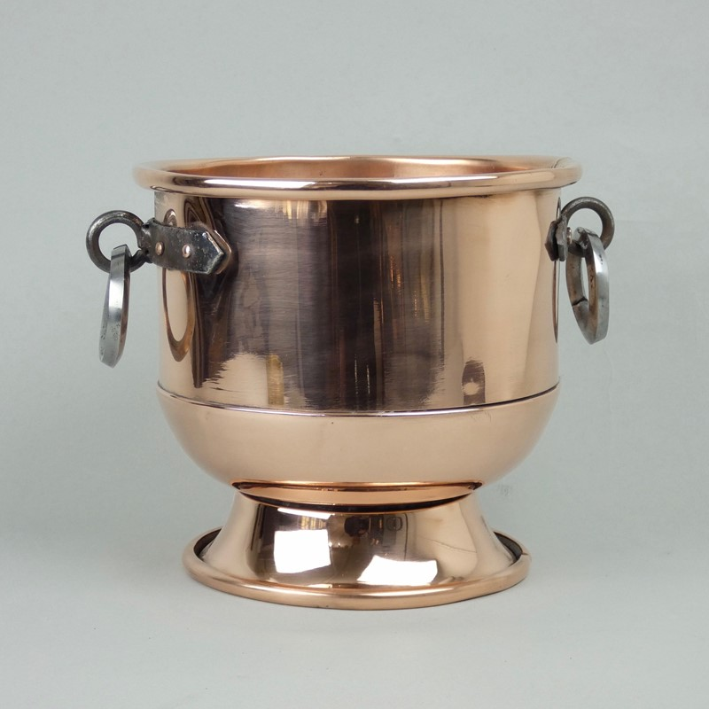1920's copper ice bucket-appleby-antiques-f19549d-jardiniere-main-637184024398011942.jpg