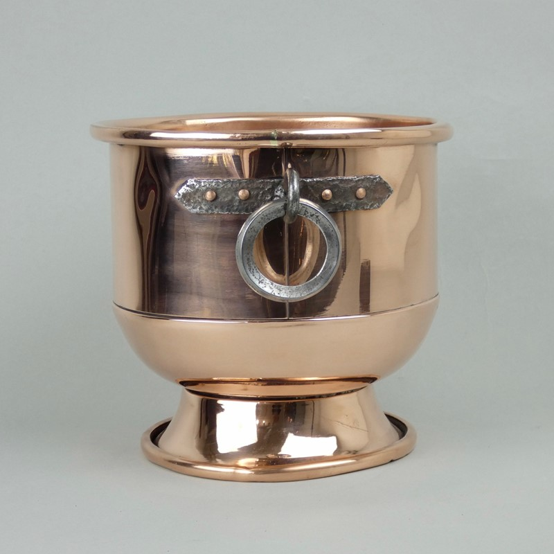 1920's copper ice bucket-appleby-antiques-f19549f-jardiniere-main-637184024409105672.jpg