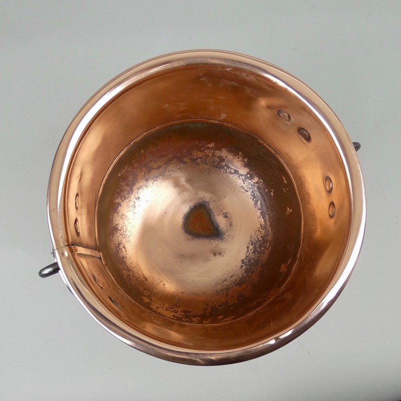 1920's copper ice bucket-appleby-antiques-f19549g-jardiniere-main-637184024419886959.jpg