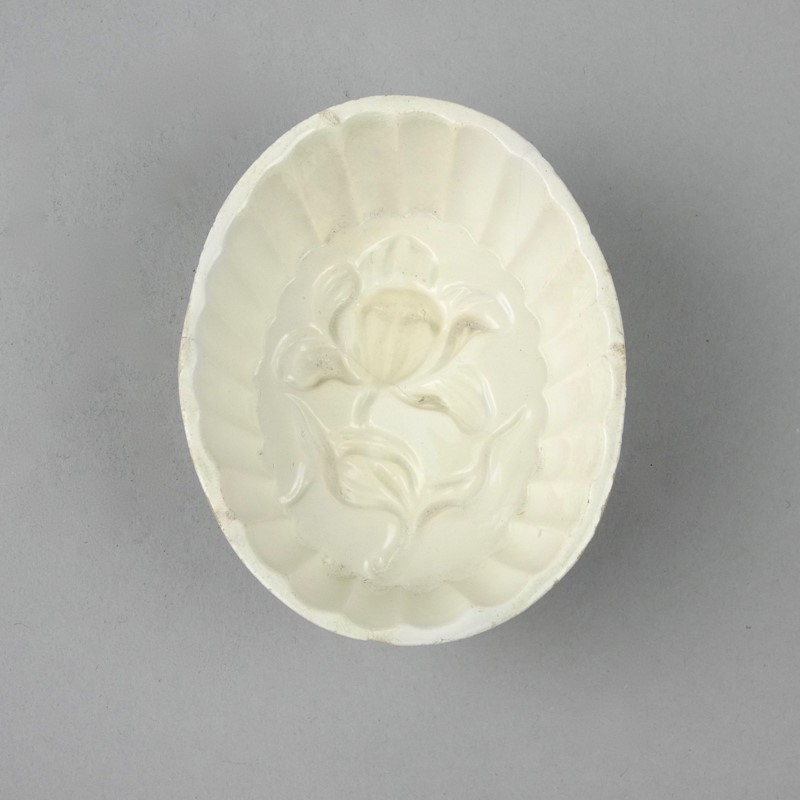 18th century, Creamware mould -appleby-antiques-f19666a-orchid-18thc-rest-main-637220525880830804.jpg