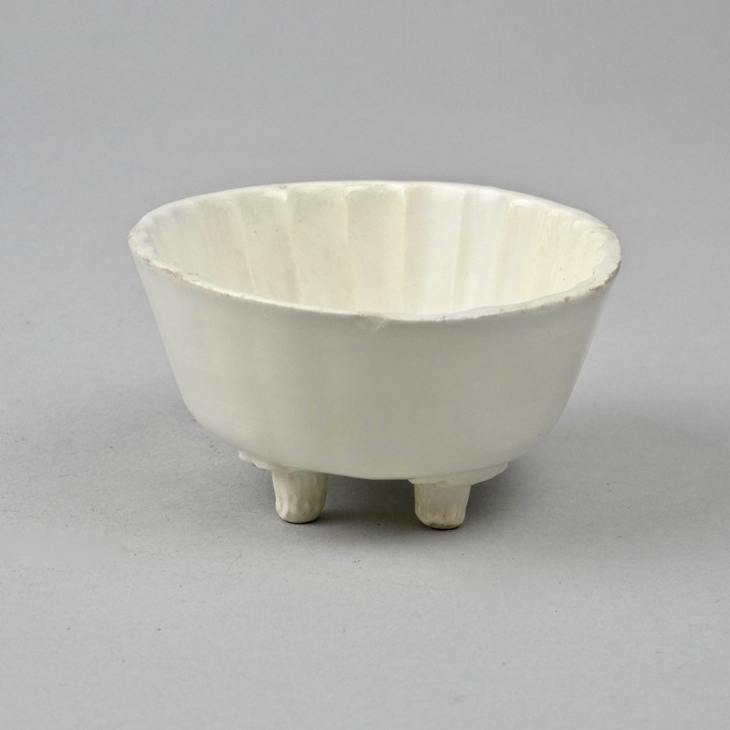 18th century, Creamware mould -appleby-antiques-f19666c-orchid-18thc-rest-main-637220526033018394.jpg