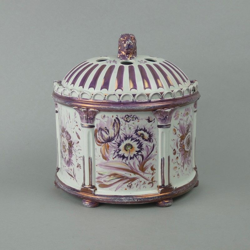 Early 19th century, pink lustre bough pot-appleby-antiques-g19718a-pink-lustre-flat-back-bough-pot-main-637302535496431452.jpg