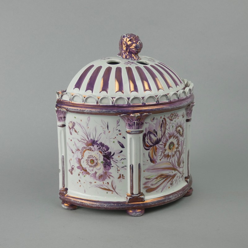 Early 19th century, pink lustre bough pot-appleby-antiques-g19718b-pink-lustre-flat-back-bough-pot-main-637302536112677474.jpg