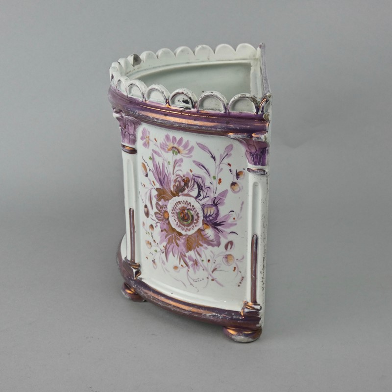 Early 19th century, pink lustre bough pot-appleby-antiques-g19718d-pink-lustre-flat-back-bough-pot-main-637302536184551584.jpg