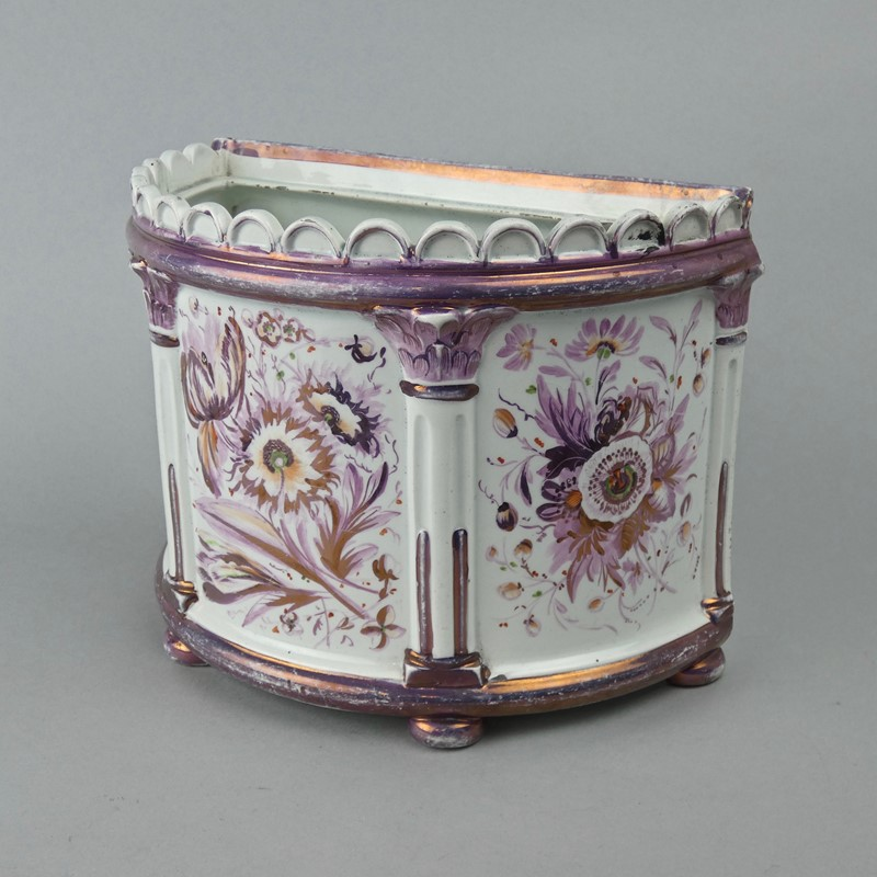 Early 19th century, pink lustre bough pot-appleby-antiques-g19718e-pink-lustre-flat-back-bough-pot-main-637302536214707710.jpg