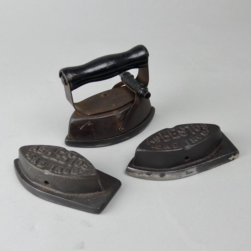 """asbestos sad iron""-appleby-antiques-g19757a-asbestos-sad-iron-main-637424330408904293.jpeg"