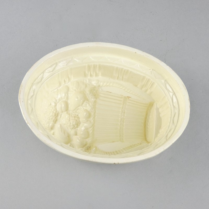 Fine quality creamware jelly mould-appleby-antiques-g19874c-creamware-basket-of-fruit-main-637441674047274907.jpeg