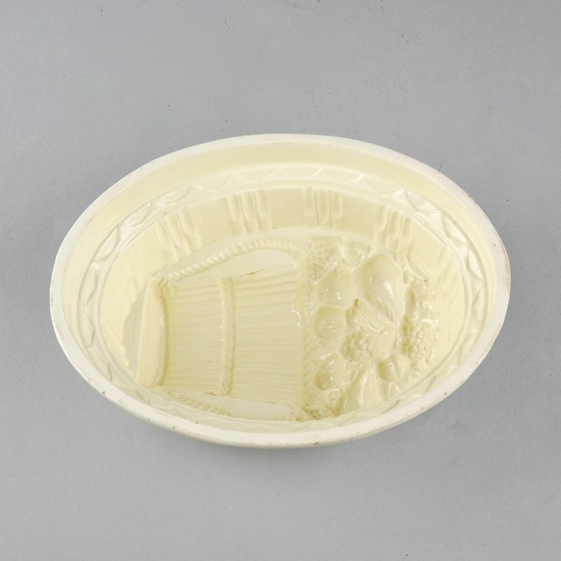 Fine quality creamware jelly mould-appleby-antiques-g19874d-creamware-basket-of-fruit-main-637441674058368574.jpeg