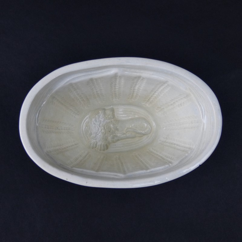 Small mould with recumbent lion-appleby-antiques-g19883a-lion-in-base-main-637472743746231579.jpeg