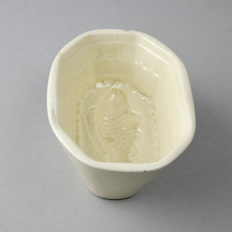 Fish mousse mould-appleby-antiques-g19892b-fish-main-637467589843416573.jpeg