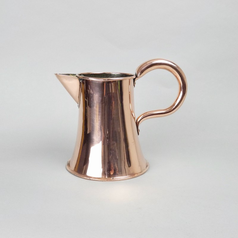 19th century copper ale jug-appleby-antiques-g19967c-interesting-ale-jug-main-637390679480794488.jpeg