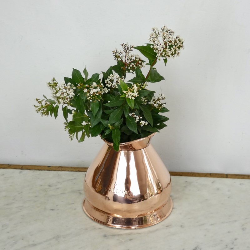 Early Victorian Copper Measure-appleby-antiques-g20263a-copper-measure-half-gal-main-637539328773540756.jpeg