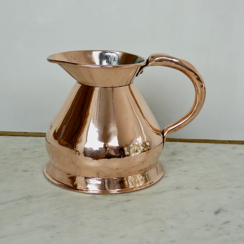 Early Victorian Copper Measure-appleby-antiques-g20263e-copper-measure-half-gal-main-637539329026663912.jpeg