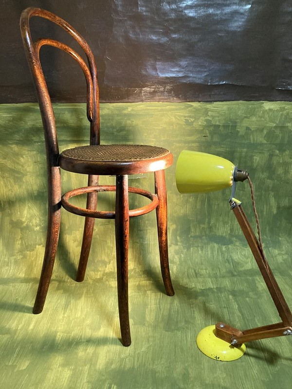 Simple tall bentwood cane seated chair-archgothic-fe10fcec-16fe-434a-a368-c92375b73431-main-637484234433917287.jpeg