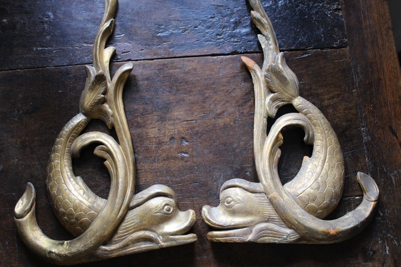 18th Century gilded carved carp-archgothic-img-0578-main-637333700480170319.JPG