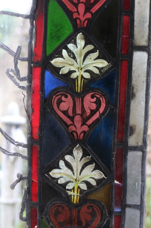 17th century  gothic stained glass panel-archgothic-img-1016-main-637424244140196800.JPG