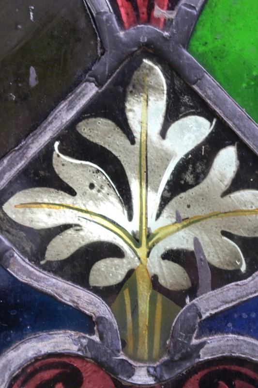 17th century  gothic stained glass panel-archgothic-img-1017-main-637424244131290591.JPG