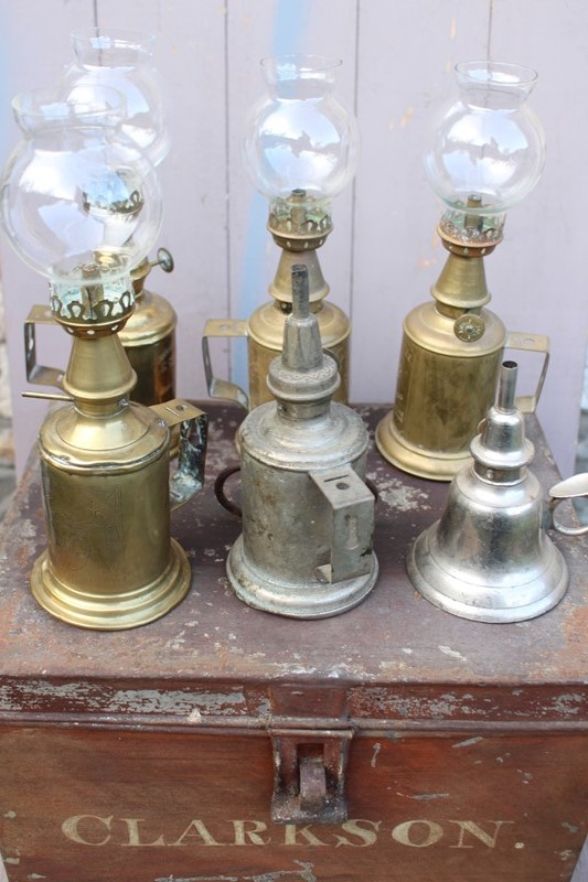 Group of French Lamps by Monsieur Pigeon-archgothic-img-1213-main-637431921941707996.JPG