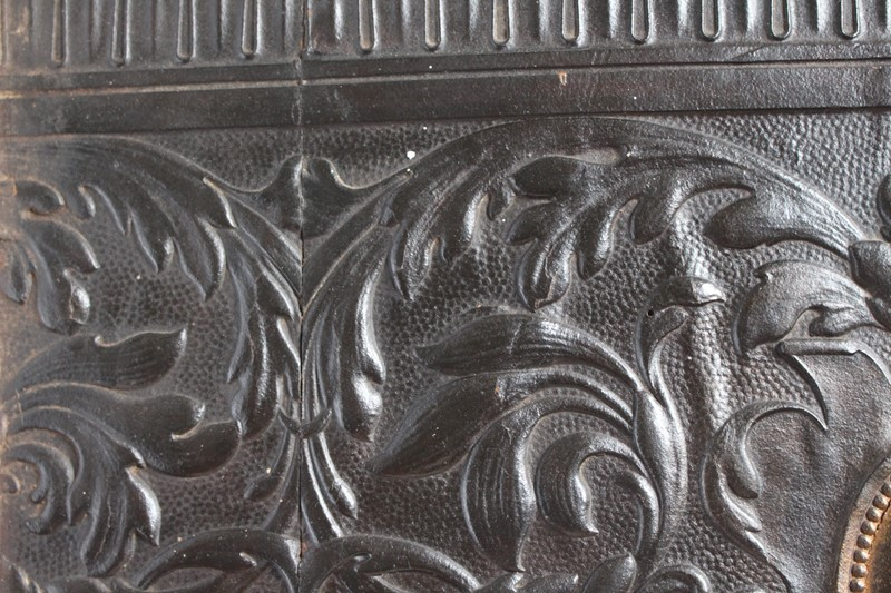 A Carton Pierre deep relief panel with cartouche-archgothic-img-5895-main-637065068871047689.JPG