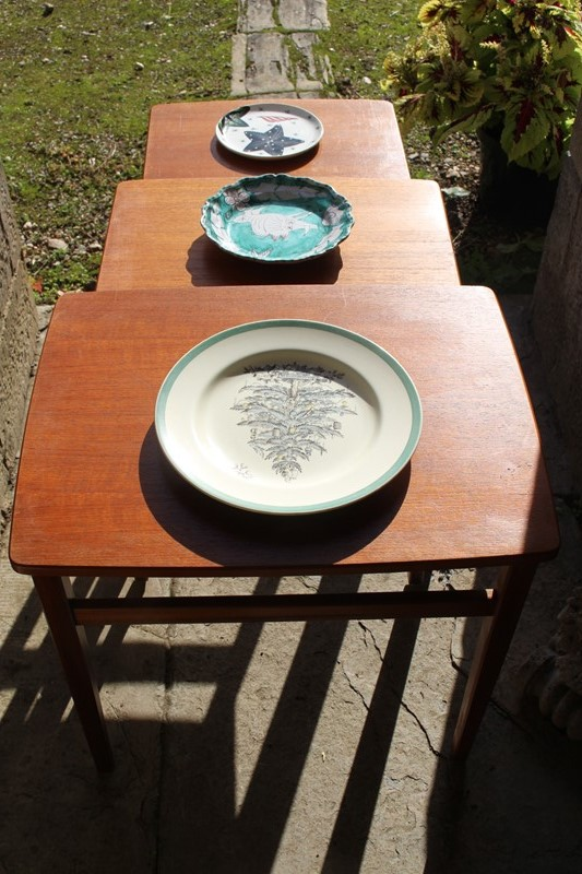 A set of three 1960's teak coffee tables-archgothic-img-6168-main-637078163720597897.JPG