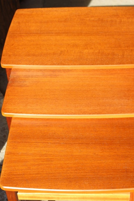 A set of three 1960's teak coffee tables-archgothic-img-6173-main-637078163739034844.JPG