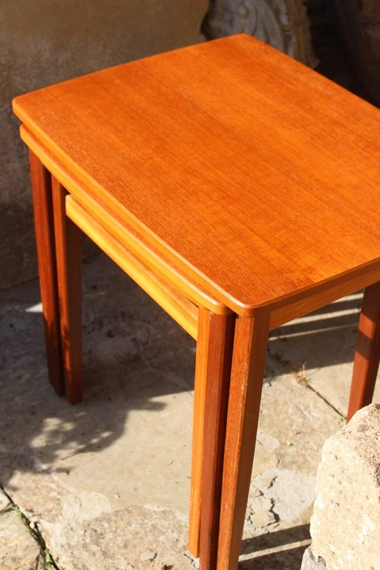 A set of three 1960's teak coffee tables-archgothic-img-6174-main-637078163748097806.JPG
