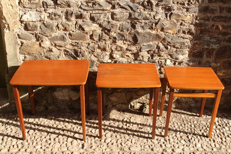 A set of three 1960's teak coffee tables-archgothic-img-6175-main-637078163757160128.JPG
