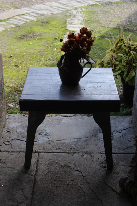 Industrial zinc legged table-archgothic-img-6236-main-637078122524548067.JPG
