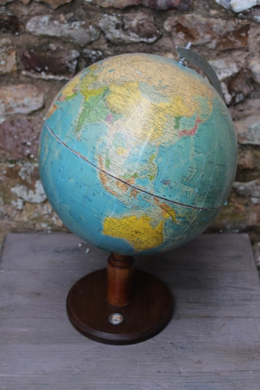 Around the World... art deco globe-archgothic-img-6732-main-637100233231779872.JPG