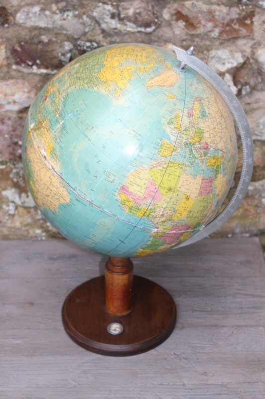 Around the World... art deco globe-archgothic-img-6733-main-637100221084663482.JPG