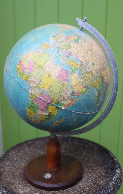 Around the World... art deco globe-archgothic-img-6736-main-637100220392157856.JPG