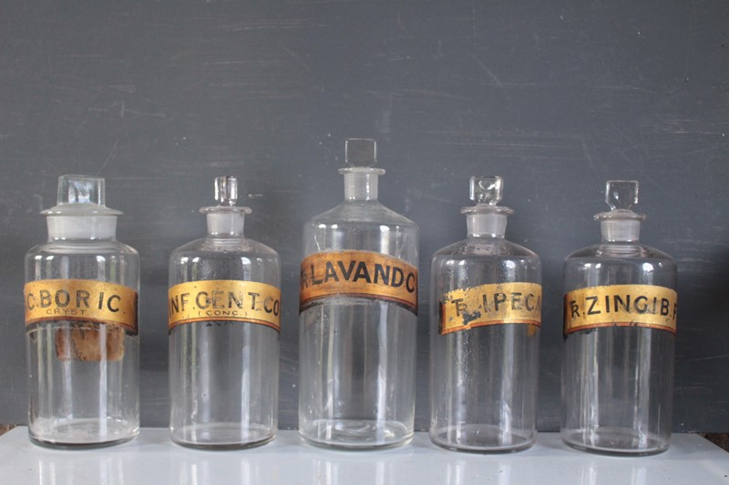 Collection of apothecary jars-archgothic-img-6997-main-637107159963017904.JPG