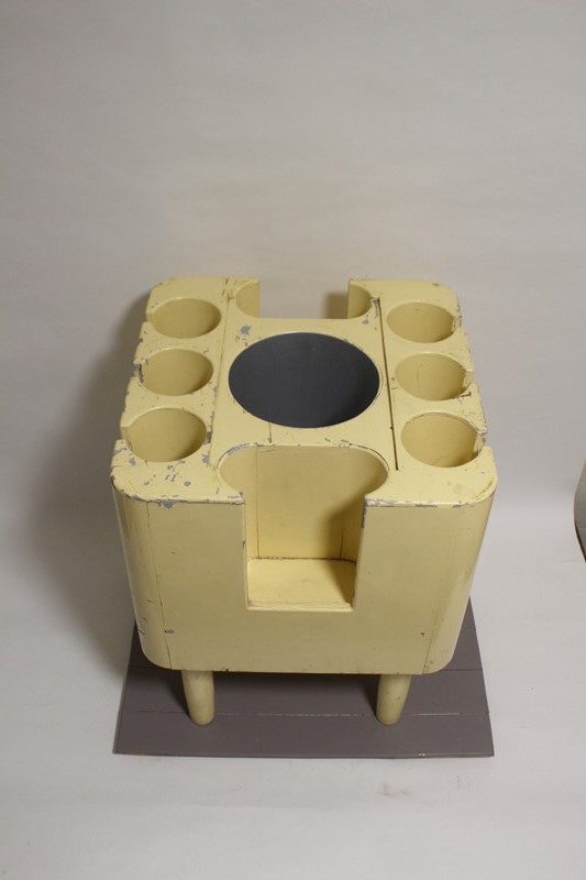 1960's prototype  plastic mould table-archgothic-img-7634-main-637147302270462703.JPG
