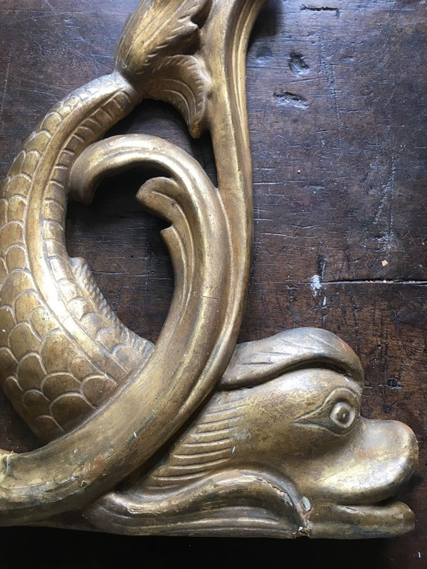 18th Century gilded carved carp-archgothic-img-8235-main-637333710662383777.JPG