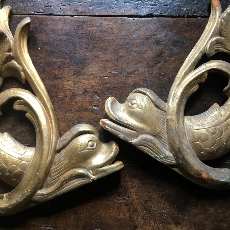18th Century gilded carved carp-archgothic-img-8248-main-637333709887545350.jpg