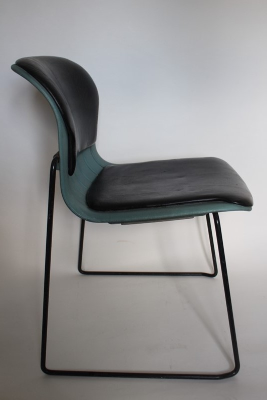 1980's Thonet chair by Caruso-archgothic-img-8763-main-637193812799088167.JPG