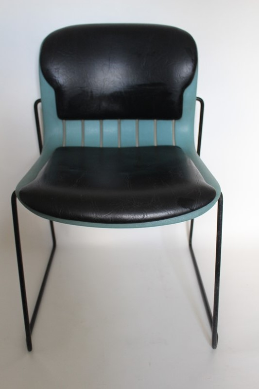 1980's Thonet chair by Caruso-archgothic-img-8765-main-637193812806431652.JPG