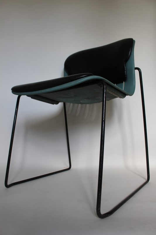 1980's Thonet chair by Caruso-archgothic-img-8767-main-637193812822837841.JPG