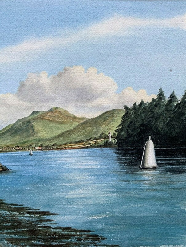 Carlingford castle landscape watercolour painting-artsonline-4-main-637382680051134758.jpg