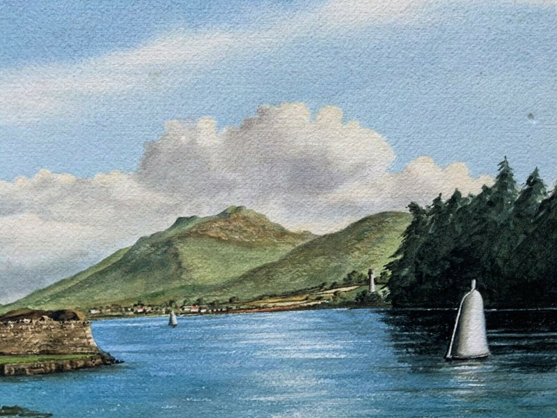 Carlingford castle landscape watercolour painting-artsonline-7-main-637382680069728330.jpg