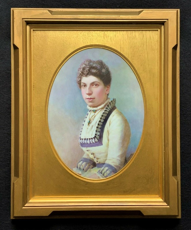 19thc English Porcelain Plaque Portrait Painting-artsonline-a-main-637386956918997611.jpg