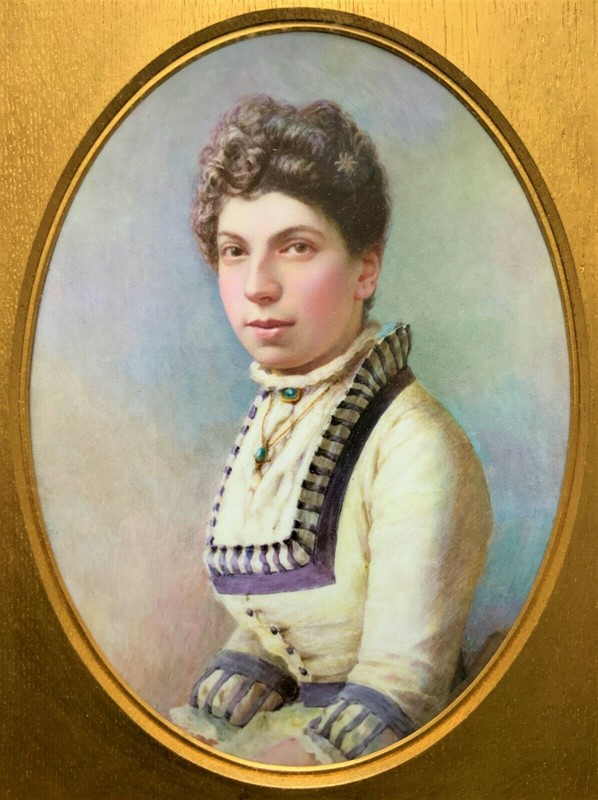 19thc English Porcelain Plaque Portrait Painting-artsonline-c-main-637386957746024870.jpg