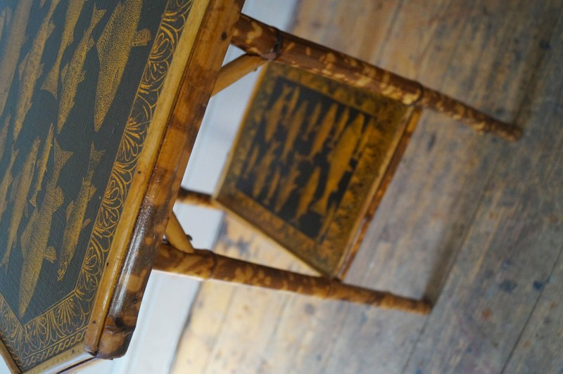 English Victorian Bamboo Table-arundel-eccentrics-Arundel Eccentrics -227-main-636664898351443651.jpg
