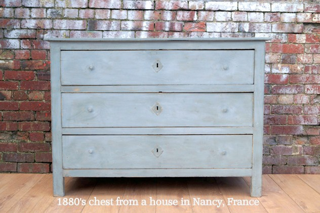 19th C French Chest-arundel-eccentrics-Arundel Eccentrics Antiques_main_636236232495486476.jpg